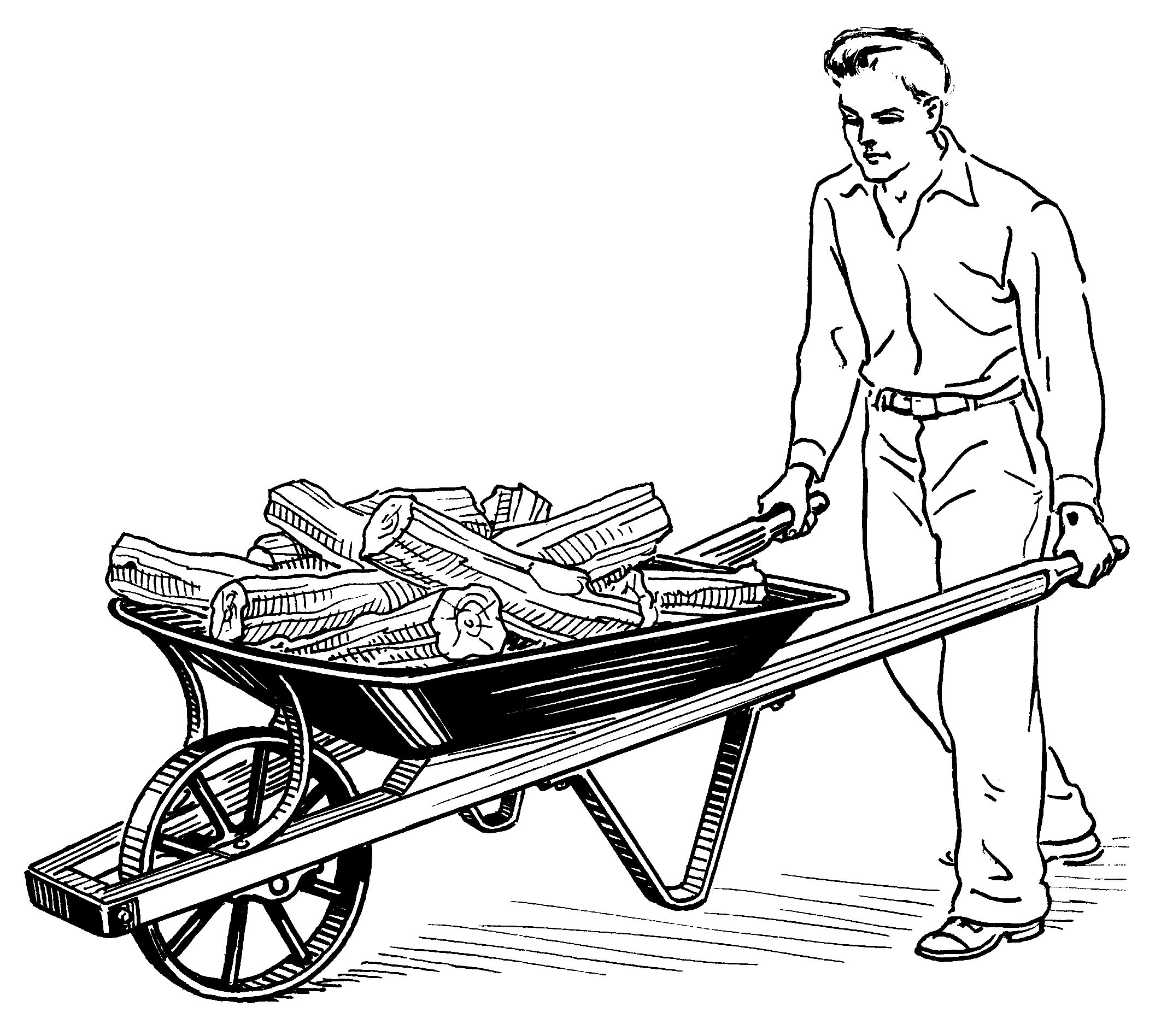 Wheelbarrow (PSF).png