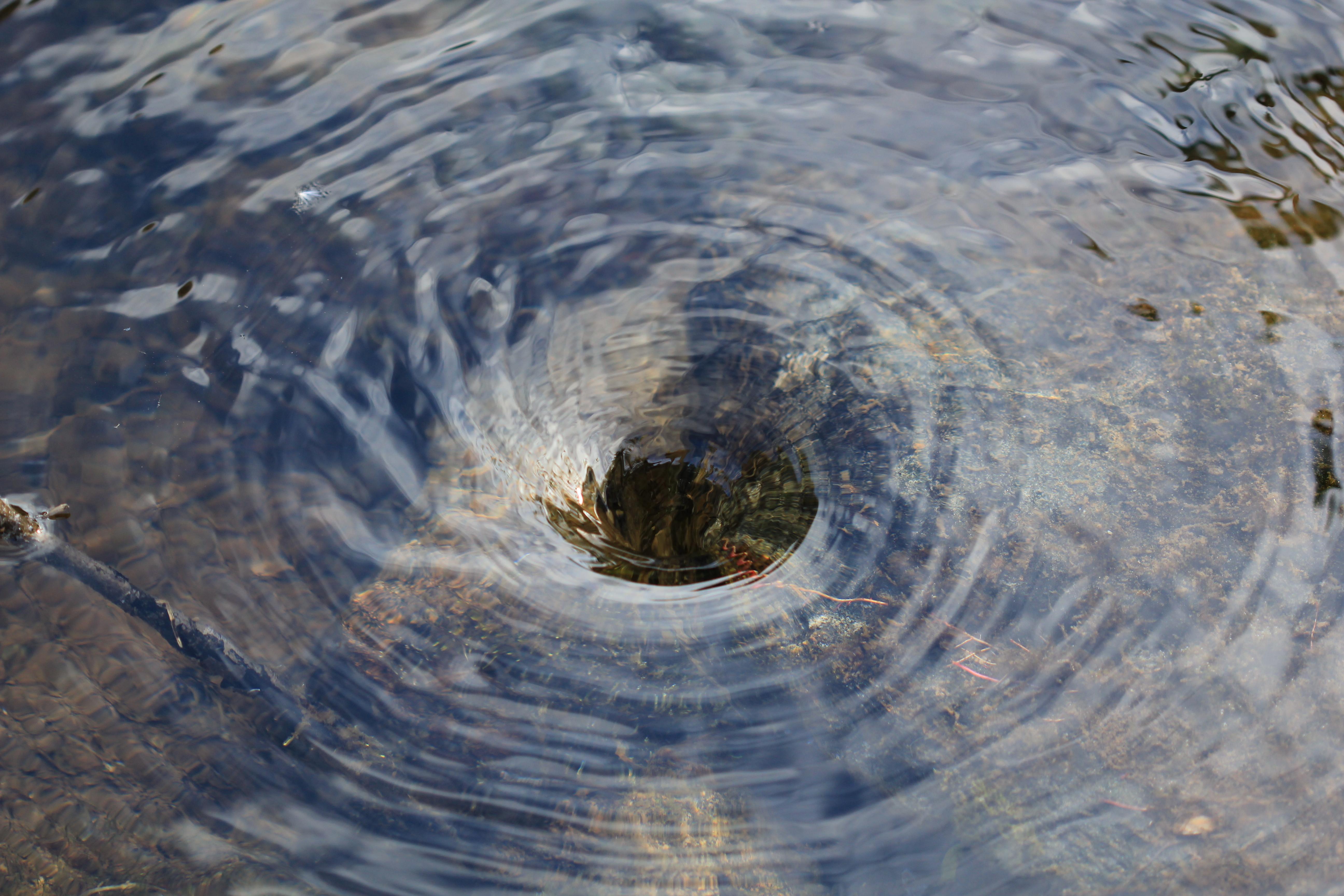 Whirlpool - Wikipedia