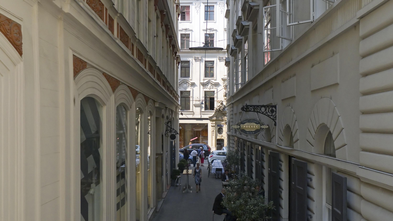 Wien 01 Göttweihergasse a.jpg