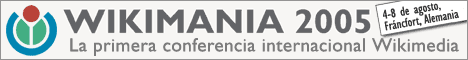 Wikimania-468x60-es.png