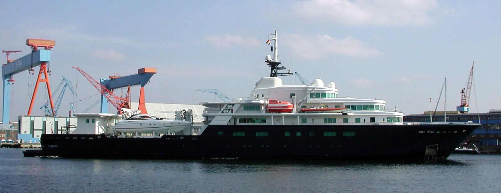 File Yacht Le Grand Bleu Wikimedia Commons