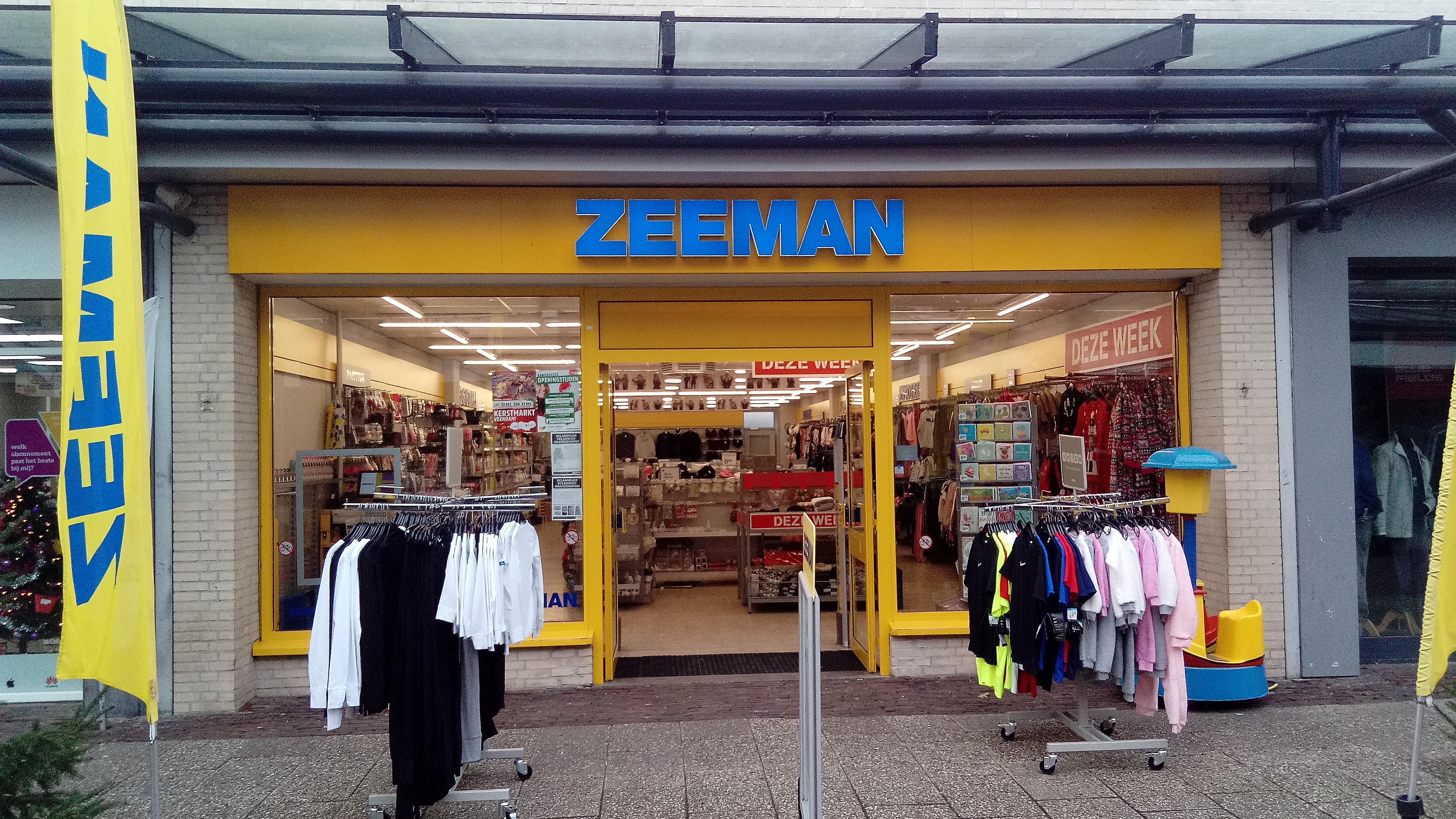 zemann