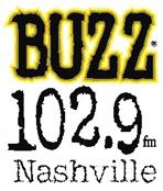 1029thebuzz.png