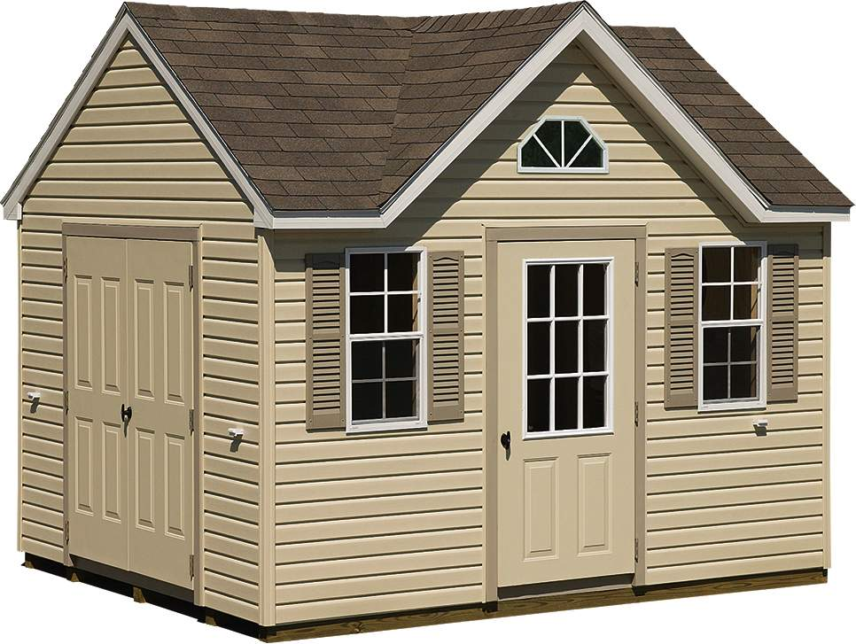 Benefits Of A Garden Shed In Lancaster Pa Blog Homestead