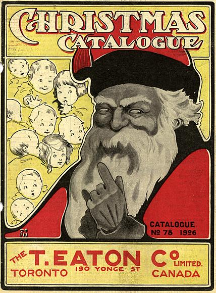 File:1906 Christmas catalogue Eaton's.jpg