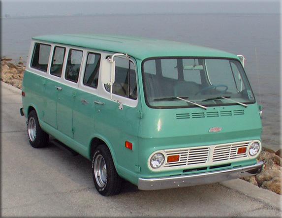 File 1968 Sportvan Custom 108 Jpg Wikipedia