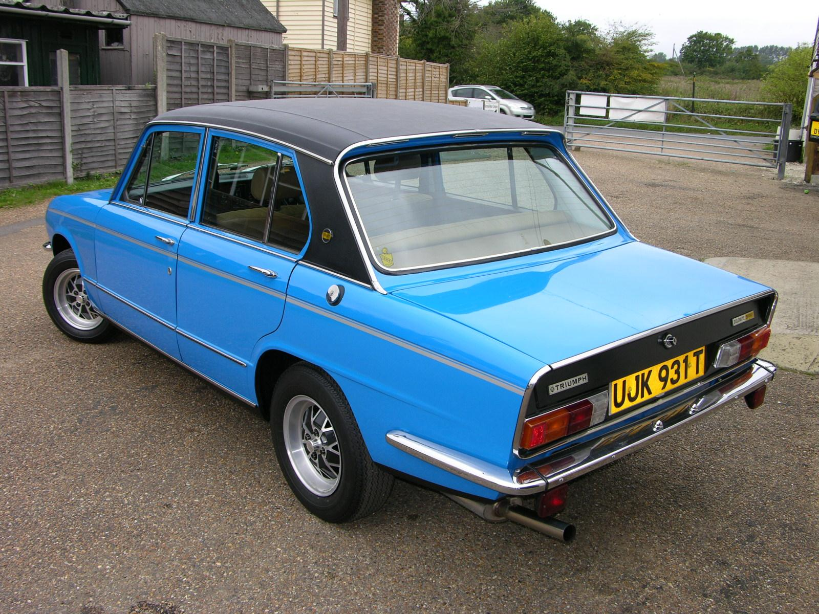 Viewtopic likewise 2264048991 also 17023 100 Quid Lancia Hpe Ie Project Car For Sale 100 Quid furthermore Sprint Calendar moreover Triumph Dolomite Sprint Engine. on triumph dolomite sprint 1980