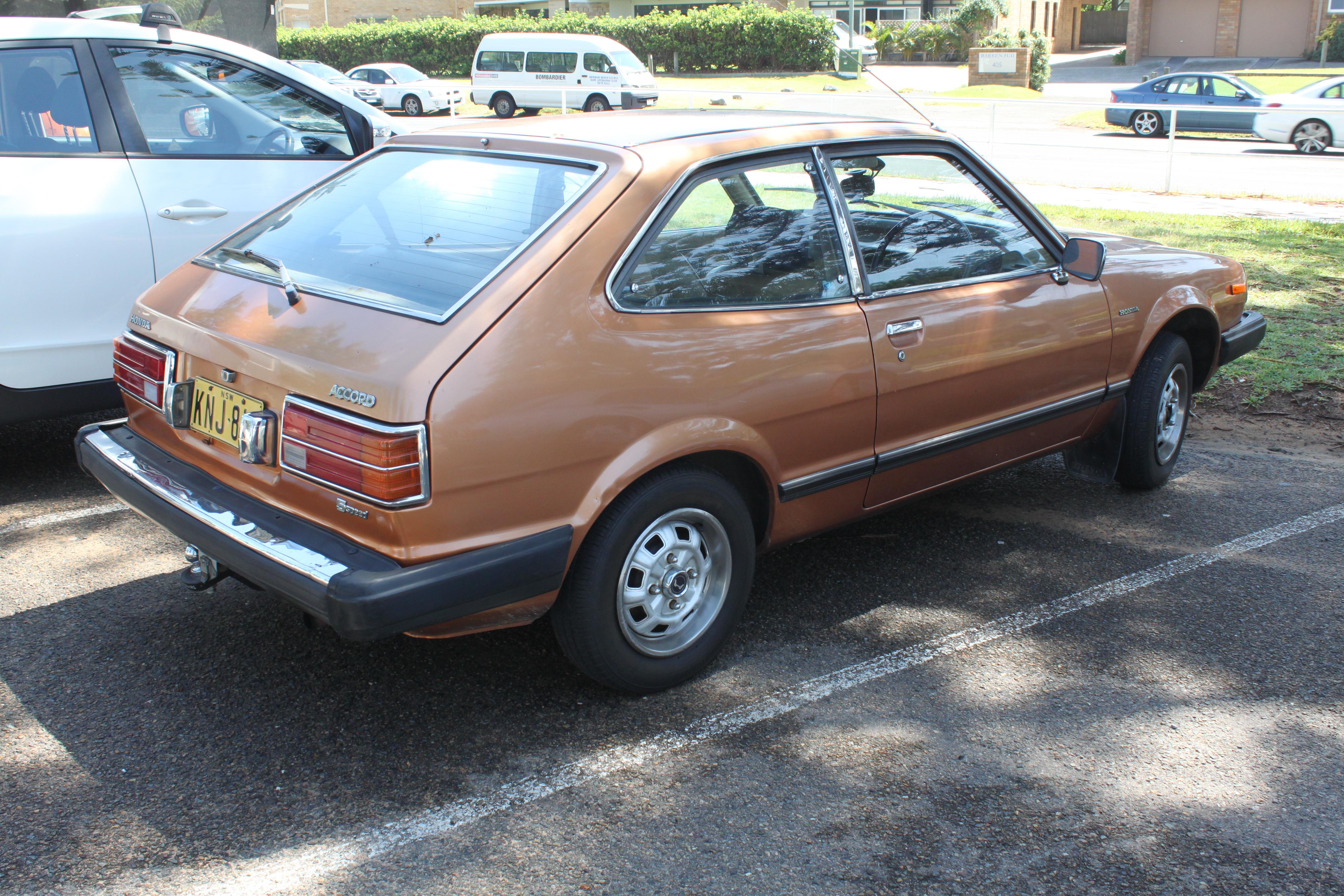 file 1980 honda accord hatchback  25684277691  jpg 1980 honda accord hatchback green 1980 honda accord hatchback for sale