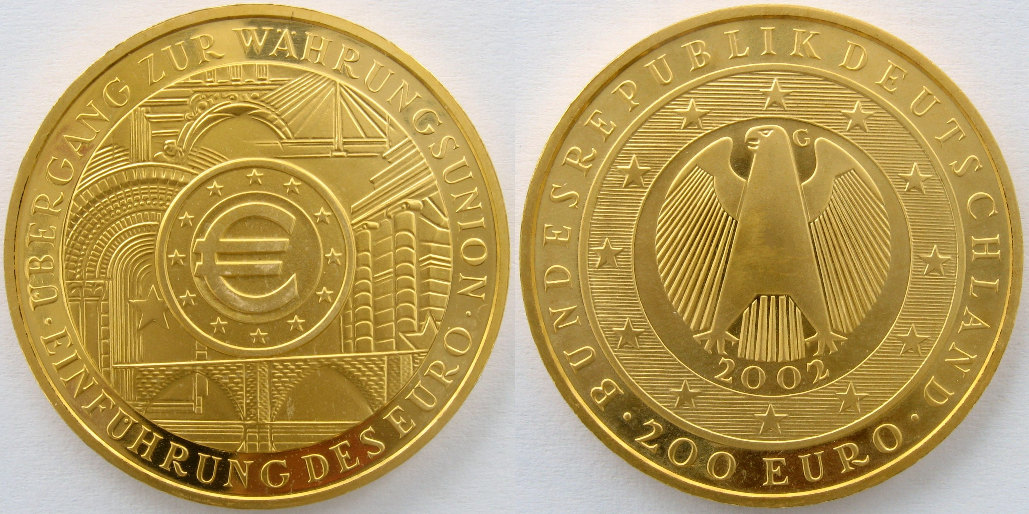 File:2002 200 euro deutschland.jpg - Wikimedia Commons