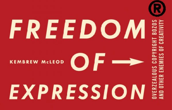 cry freedom book pdf free download
