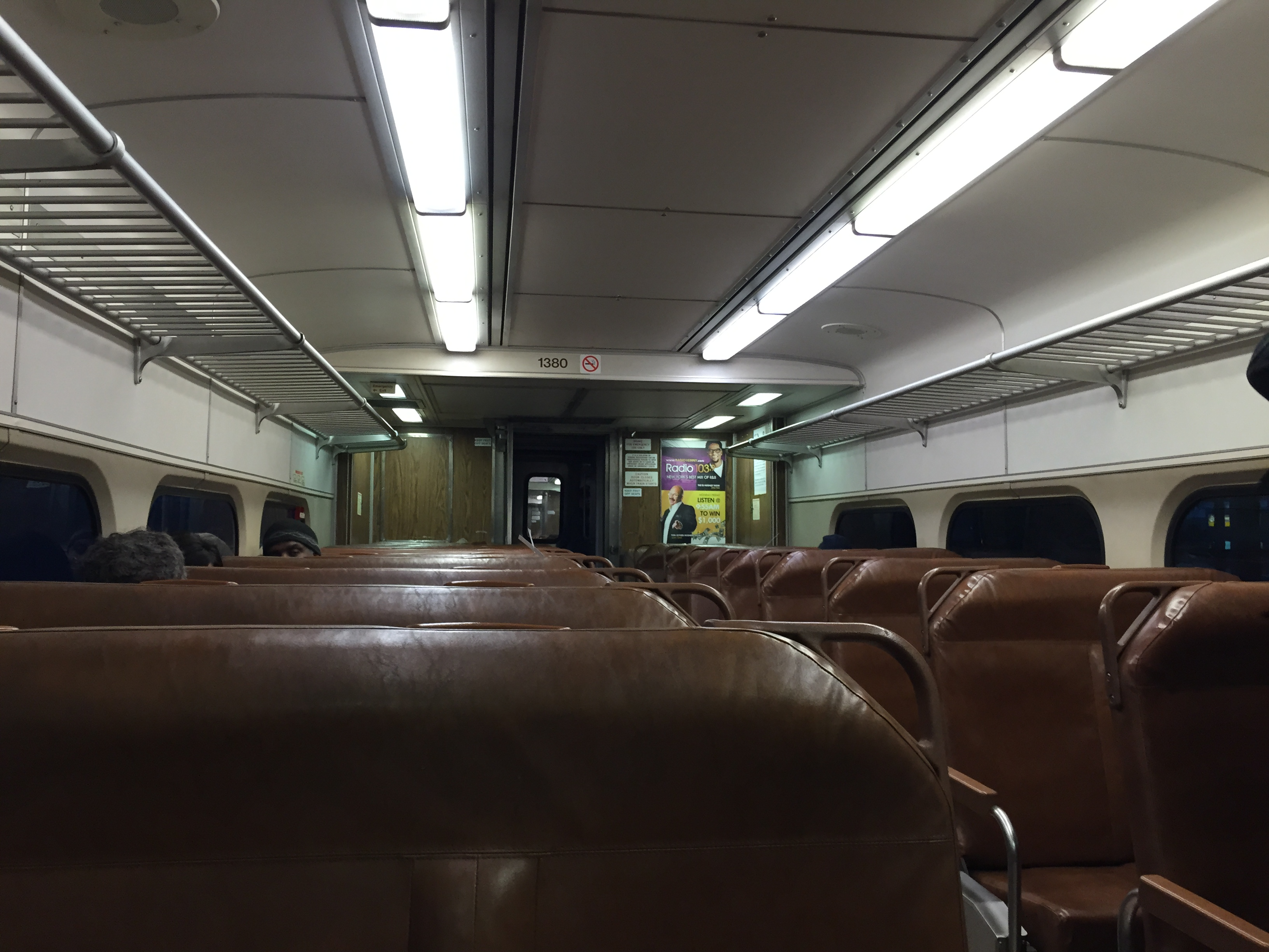 file 2015 04 09 06 50 39 interior of an nj transit rail car on the northeast. Black Bedroom Furniture Sets. Home Design Ideas