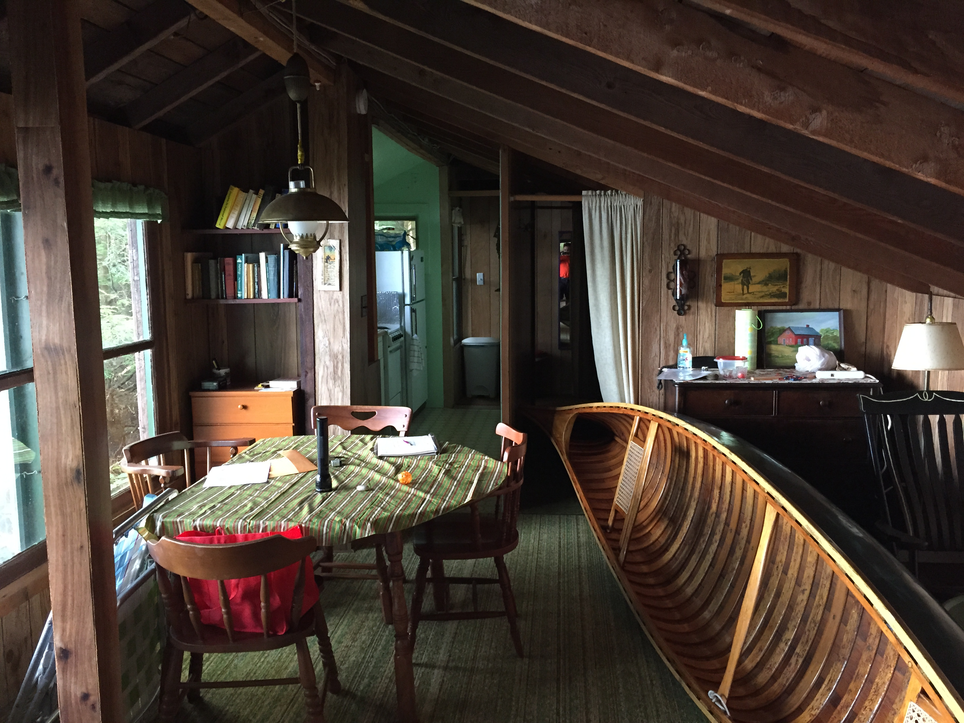 file2015 08 20 16 20 51 living room and dining room in