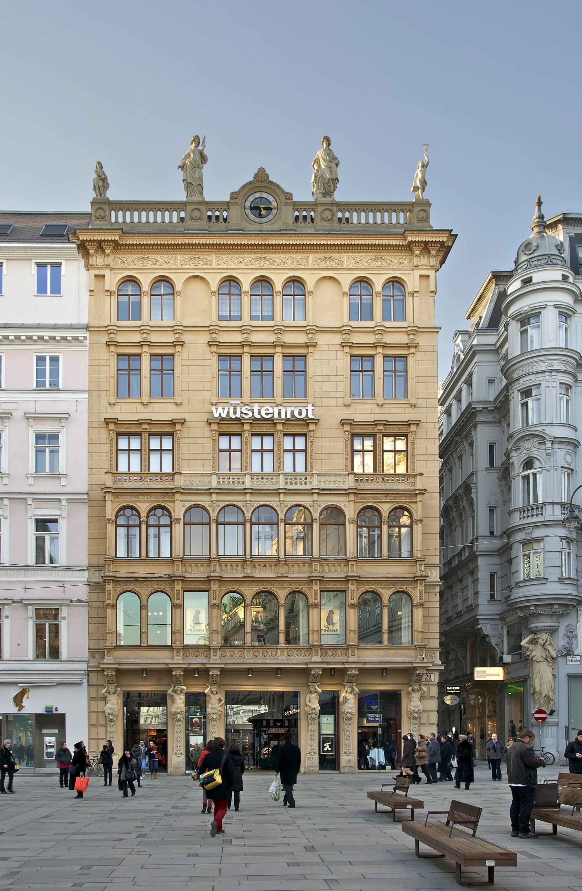 20 Graben Vienna.jpg