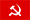 20pc CPIM Flag.png