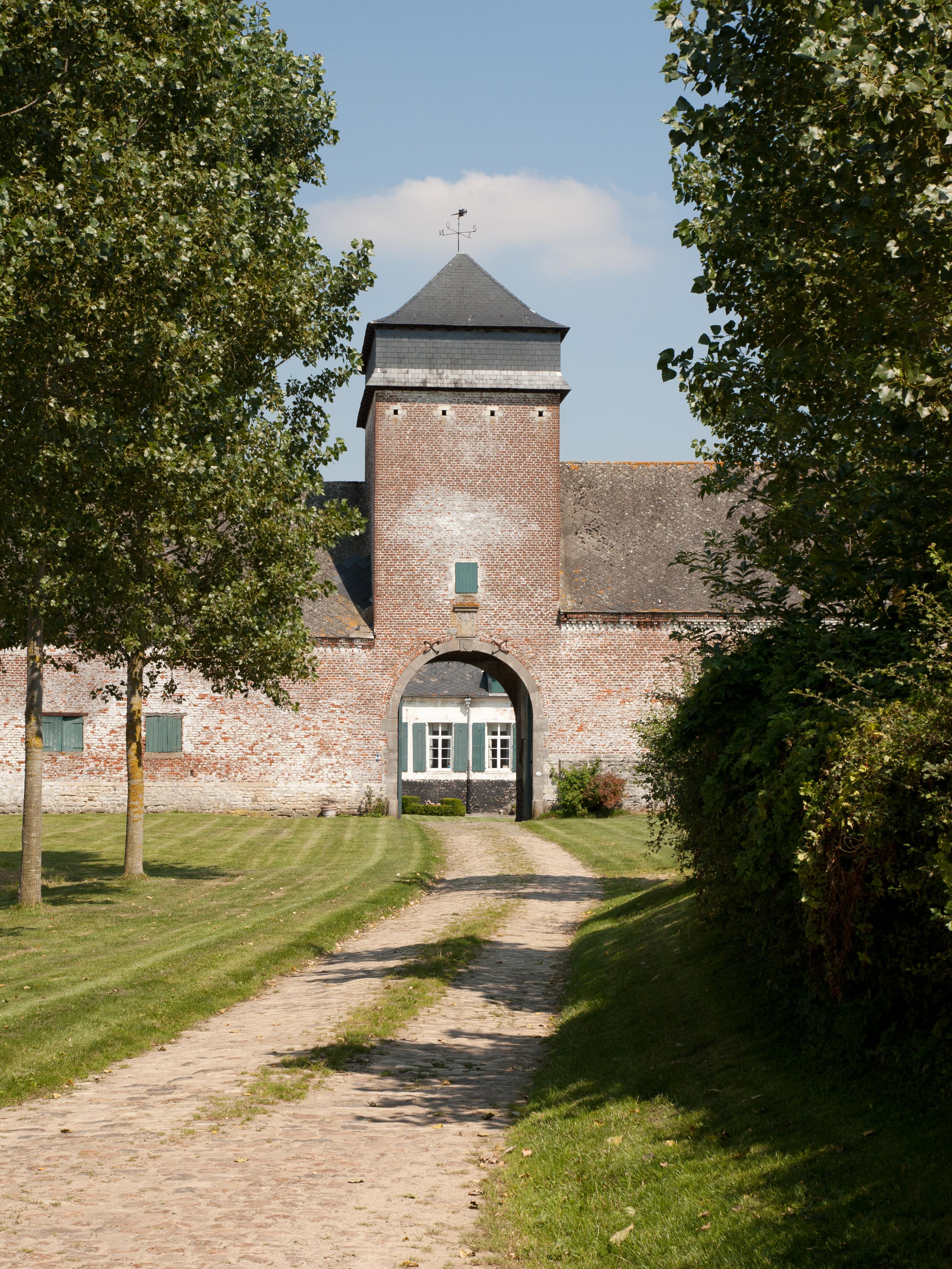 File:25005-PEX-0002-01 Boerderij Wahenge Bevekom 1.jpg