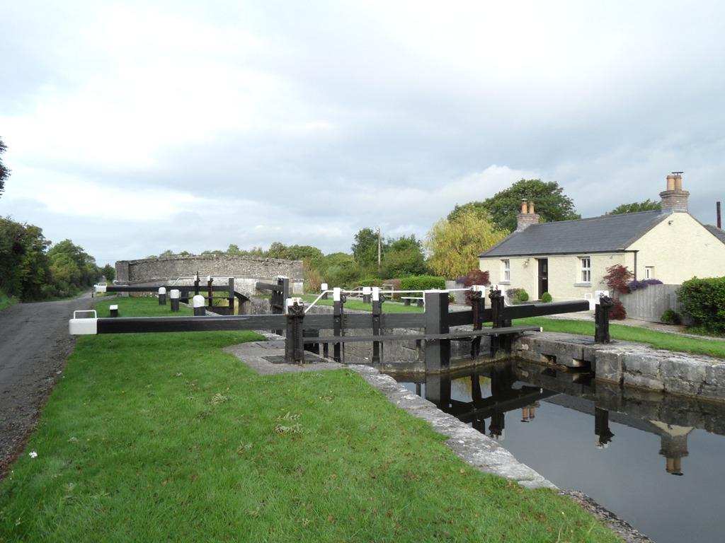 Clara, County Offaly - Wikipedia