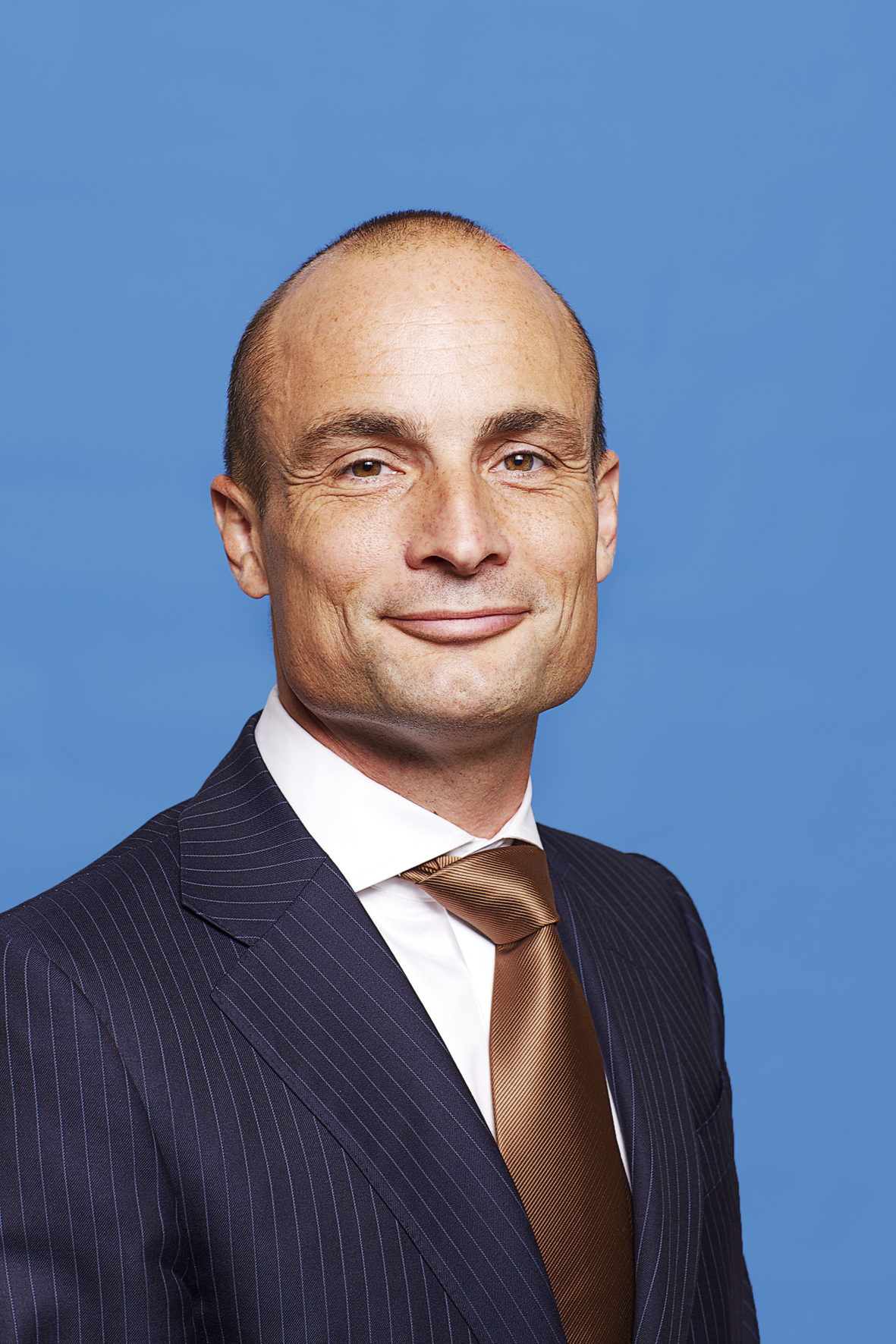Jan Vos (politician) - Wikipedia