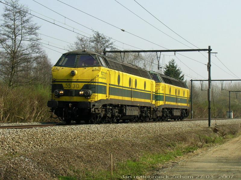 5530+5541.27-03-2007