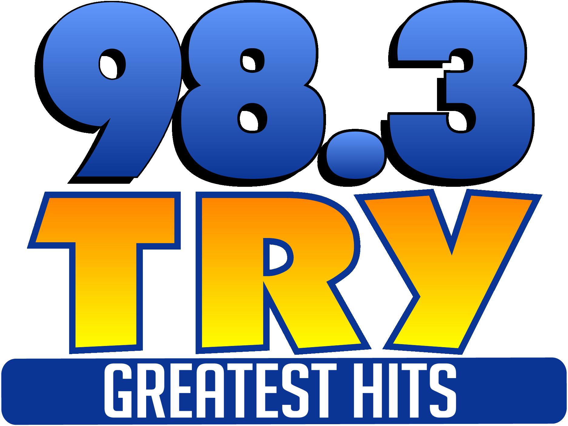 WTRY-FM - Wikipedia