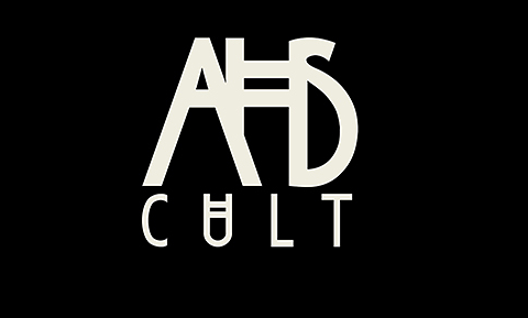 American Horror Story Cult Wikipedia