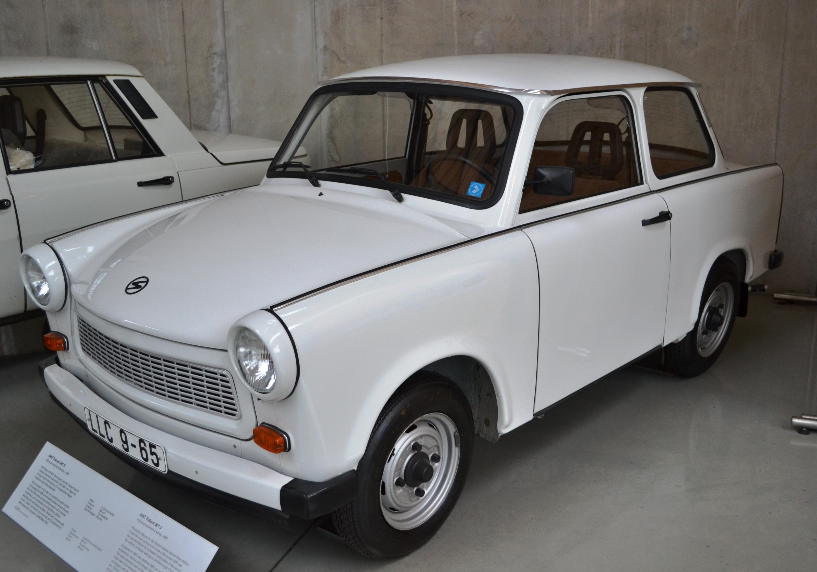 File:AWZ Trabant 601S, Verkehrszentrum des Deutschen Museums.JPG