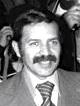 Abdelaziz Bouteflika 1975 (cropped 3x4).jpg