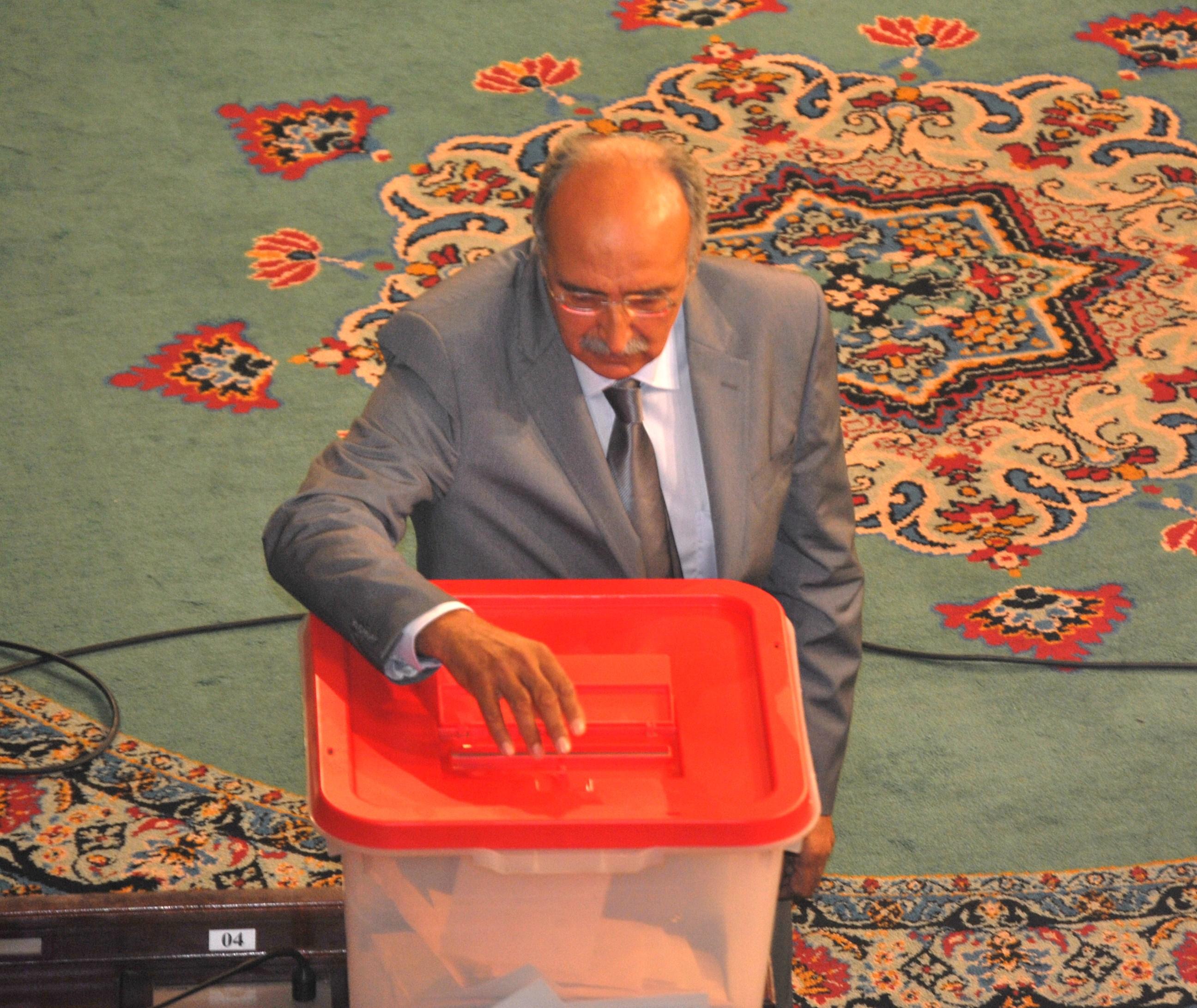 AbderrahmanLadghamANC2011.jpg