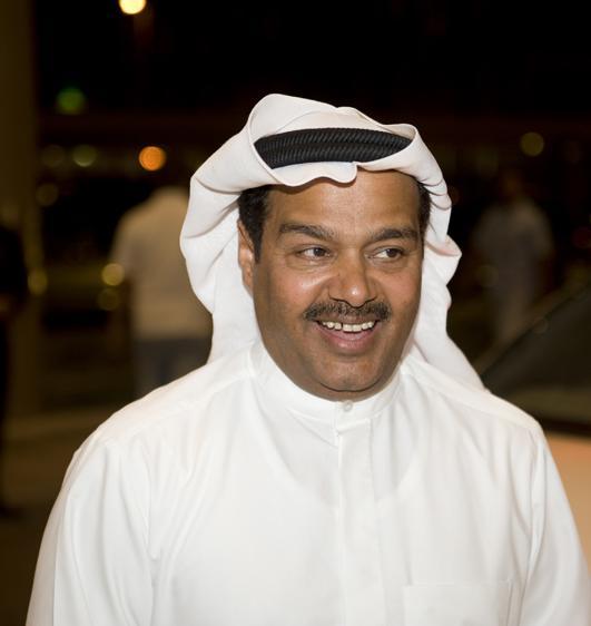 عبد الرحمن العقل Wikiwand