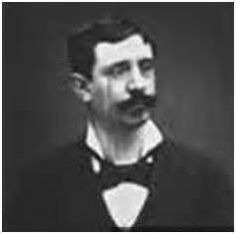 Image of Addison Thomas Millar from Wikidata
