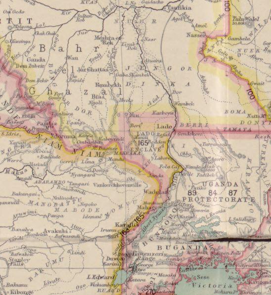File:Africa 1909, Edward Hertslet (Lado enclave, detail).jpg