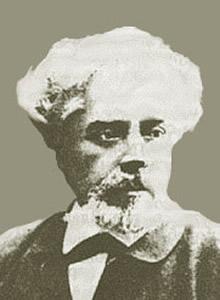 Aleksandr Zhemchuzhnikov.jpg
