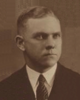 Alfred C. Smith