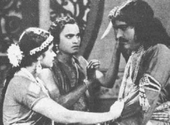 File:Ambikapathi 1937 film.jpg