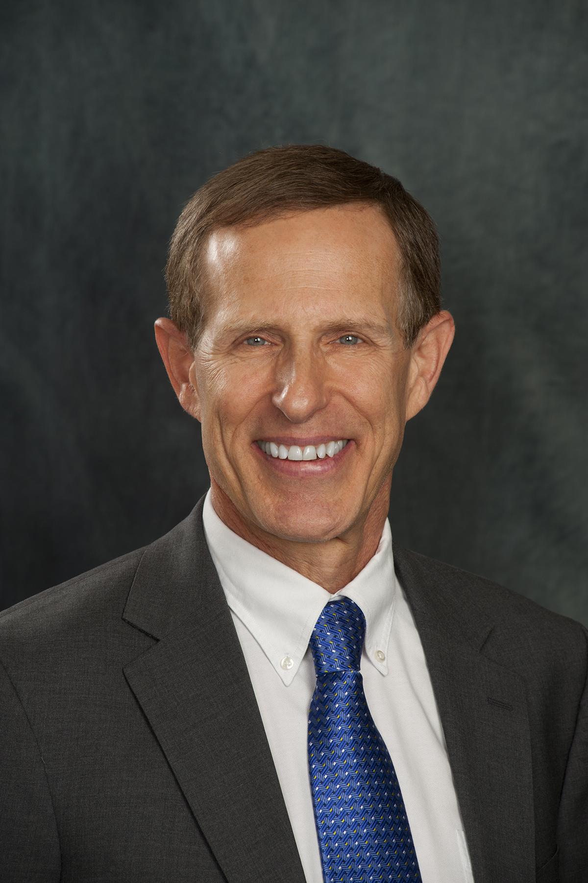 Andrew Gerber Wikipedia