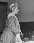 Anne Cobden-Sanderson 1907 in USA.jpg