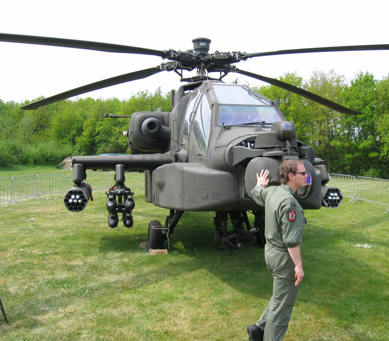 cost of an apache helicopter with File Apache Ah 64 on Eurocopter EC725 together with 225517 Death Star Reflections besides T129 Mangusta also 50 Best Full Sleeve Tattoos moreover Jets Name Is Just Plane Awesome.