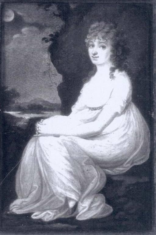 Apolonia Ponińska – Wikipedia, wolna encyklopedia