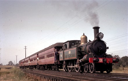 New South Wales Z13 Class Locomotive Wikipedia