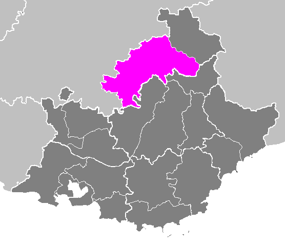 File:Arrondissement de Gap.PNG