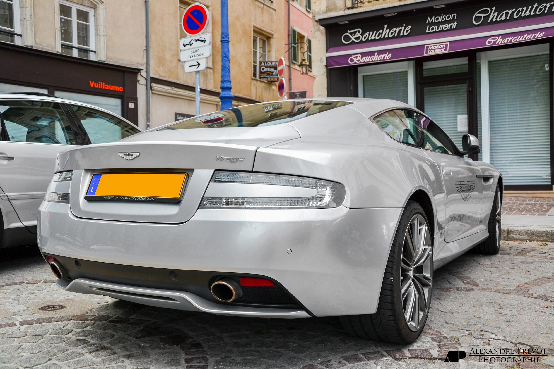 File Aston Martin Virage Flickr Alexandre Prévot 2 Jpg Wikimedia Commons