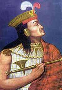 Atahualpa.jpg