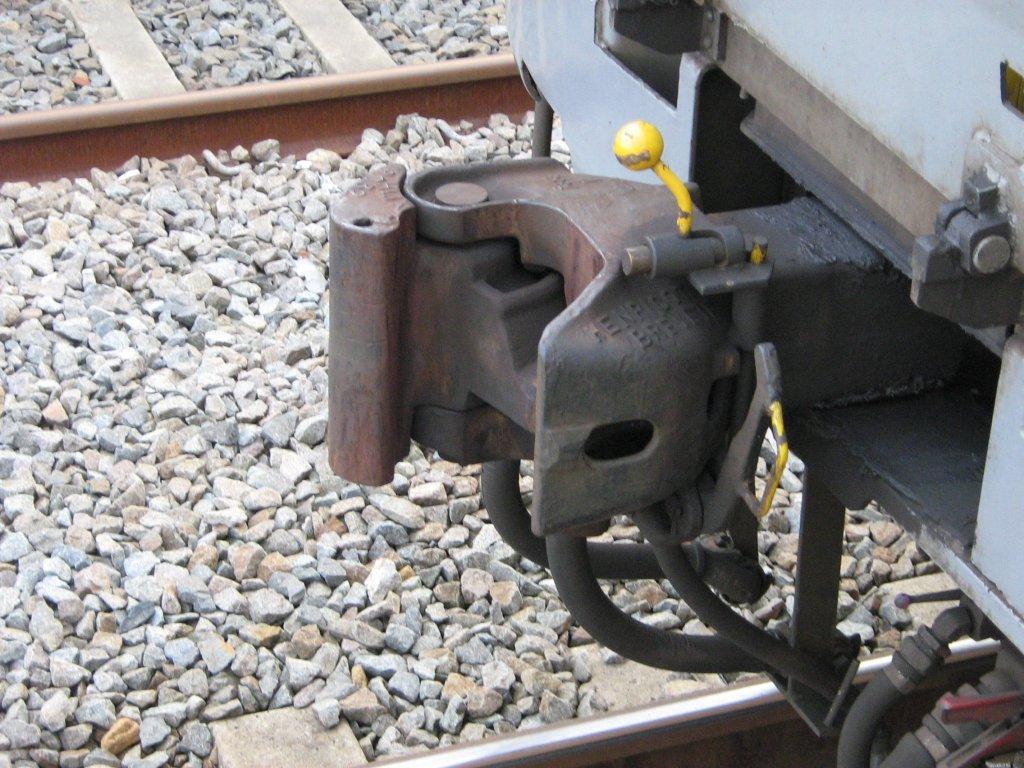 Railway Coupling Wikipedia Country Coach Headlight Switch Wiring Diagram Henricot Coupleredit