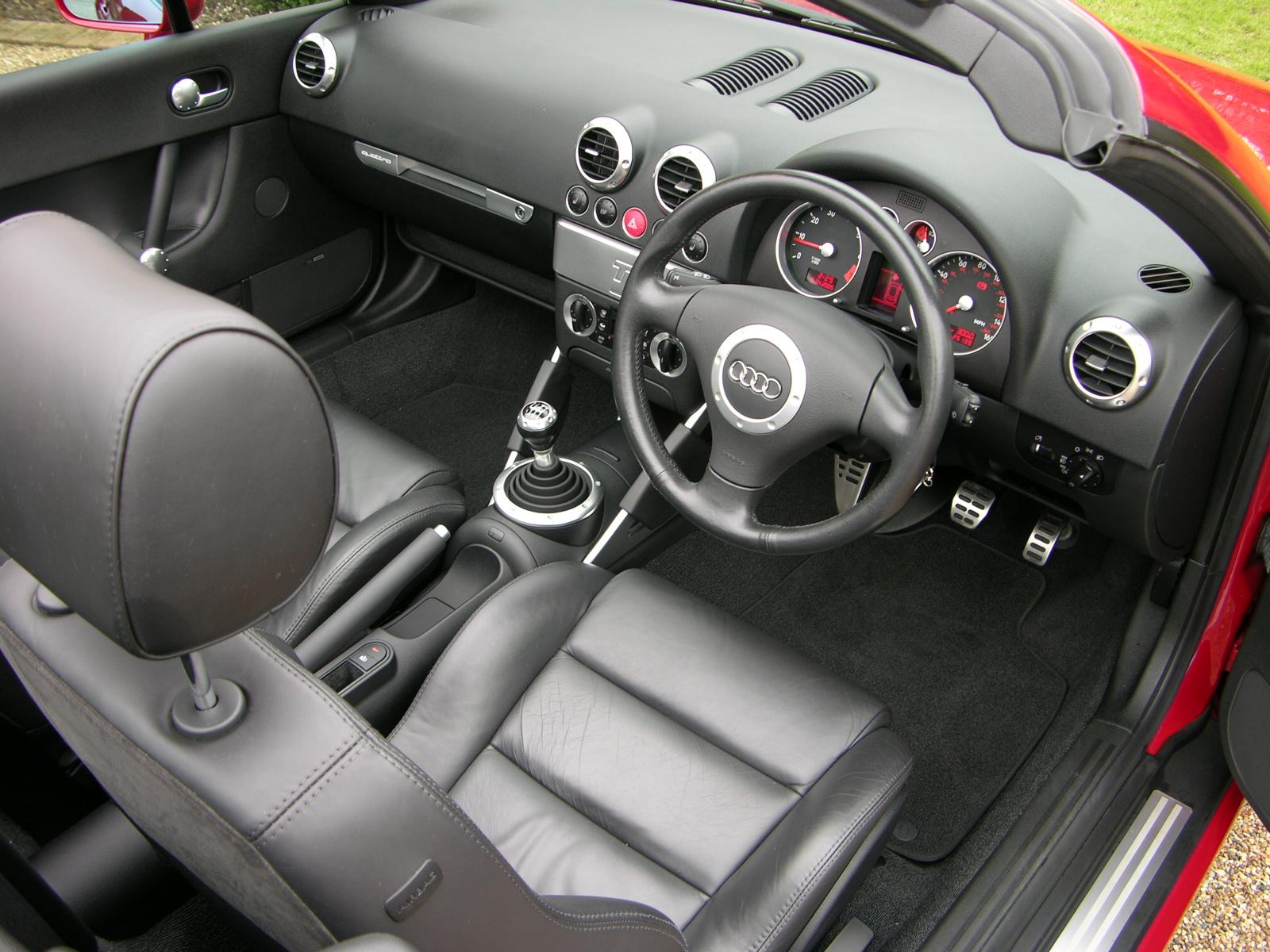 Red Leather Car Seat Repair