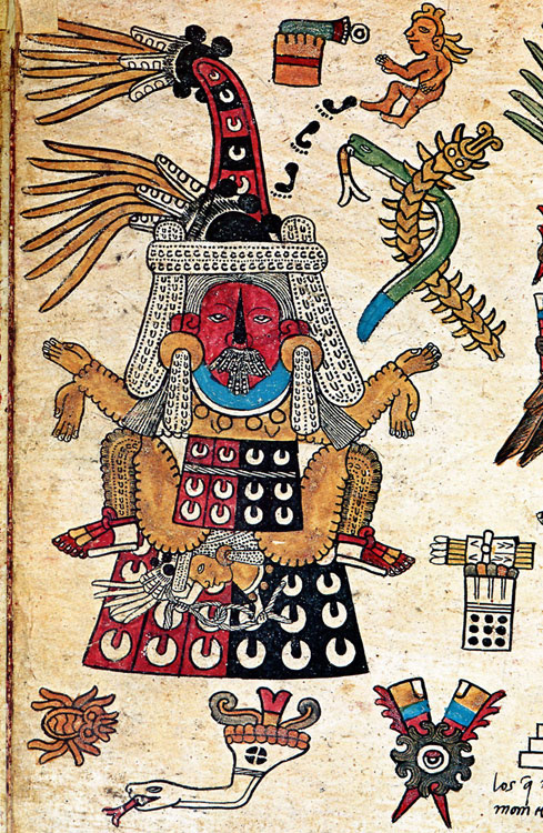 aztec culture 2 essay culture: aztecs website: five things i learned about this culture: 1 - this was one of the most representative of mesoamerican cultures in 1415 and 16 centuries, spoke nahuatl and was located mainly in central mexico 2.