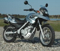 get motorcycle insurance in Las Vegas