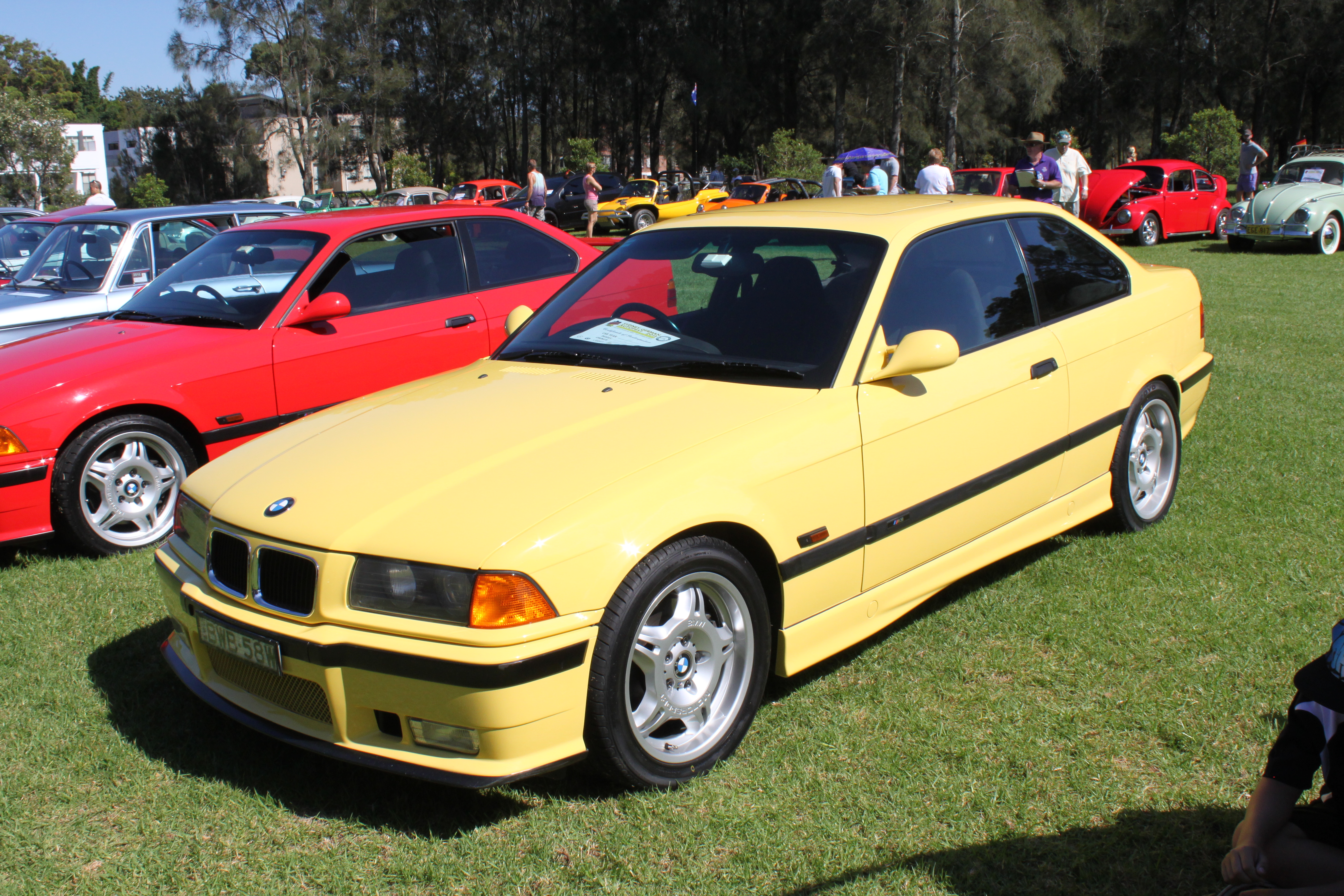 Filebmw E36 M3 16536324459 Wikimedia Commons Bmw