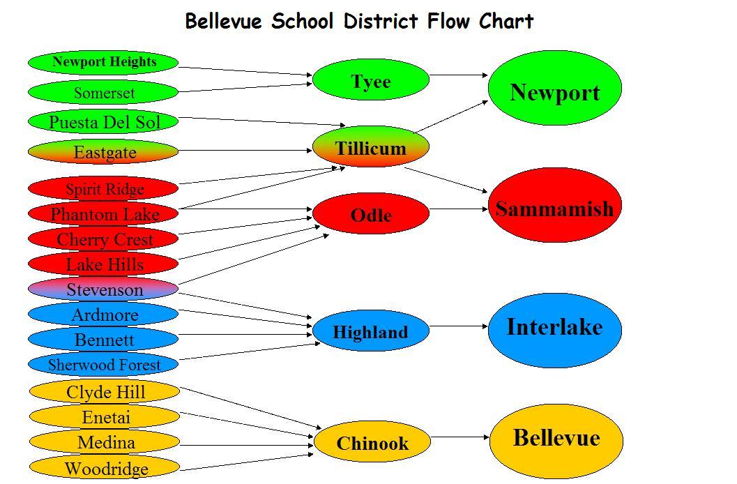Circle Flow Chart: BSD Flow.JPG - Wikimedia Commons,Chart