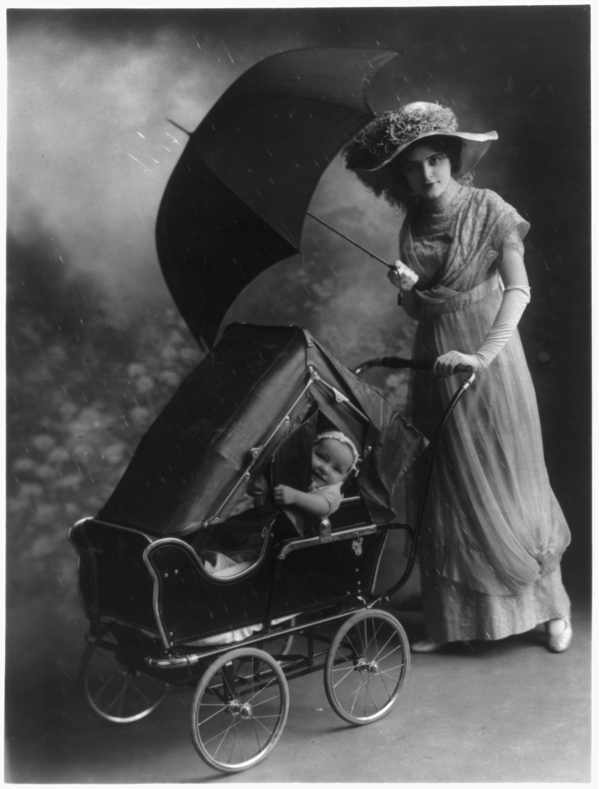 File:Baby Carriages.png - Wikimedia Commons