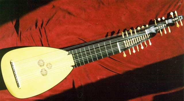 File:Bar-lute8-ref.jpg
