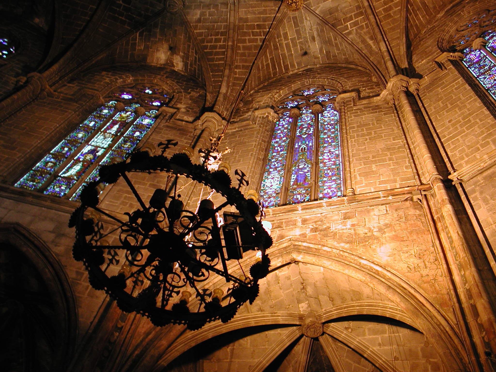 File Barcelona Catedral Wikimedia Commons